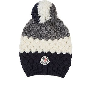 9bb6da2d0f6 with Canada Goose and Moncler Hats Purchase   Barneys New York Extra ...