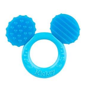 NUKNUK® Disney® Mickey Mouse Teether