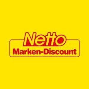 9.6~9.11 低至8折 折扣区可叠加德国 Netto超市 本周优惠券来袭 白菜价囤食品、家居清洁物