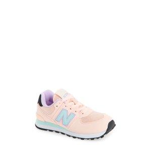574童鞋