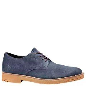 Timberland男士休闲鞋