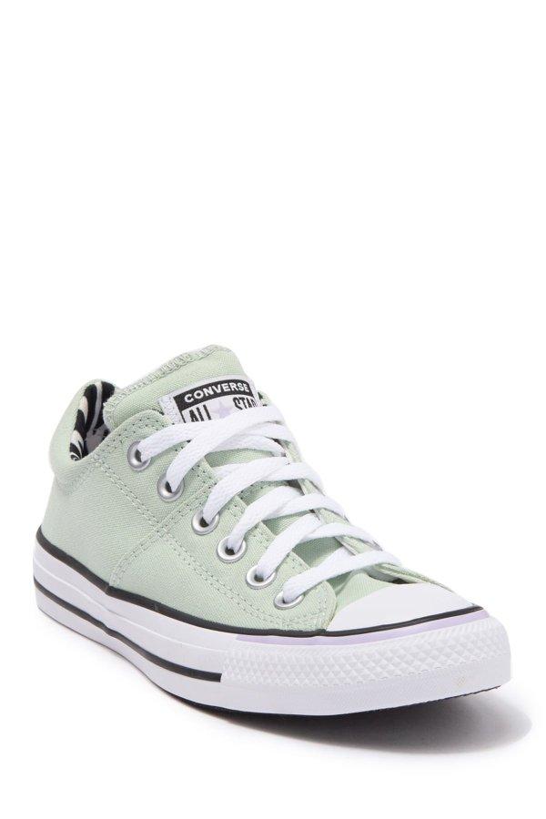 Madison 女鞋