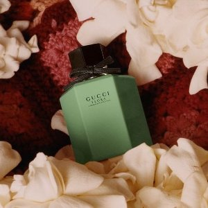 Gucci| Flora 小绿瓶 50ml