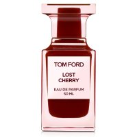 Tom Ford Lost cherry香水