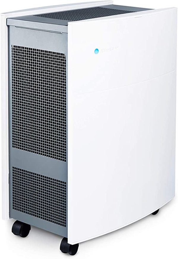 Classic 680i 空气净化器