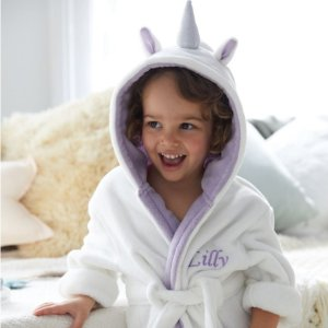 Up to 50% OffMy 1st Years Personalized Baby Clothing Summer Sale