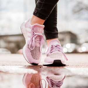 Up to 40% OffWomen Sports Wear and Shoes On Sale @ Finish Line