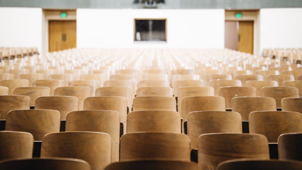 法国大学申请全攻略 | 本科、研究生、考试、流程、费用、注意事项等