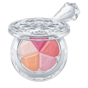 Jill Stuart$10 off with $50 purchaseBloom Mix Blush Compact