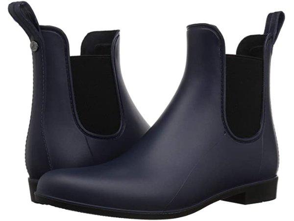 Tinsley雨靴