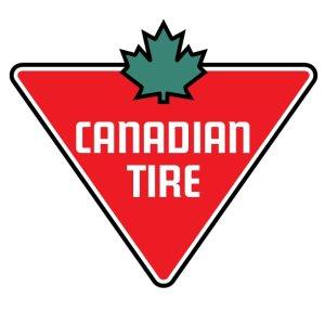 3折起最后一天:Canadian Tire官网 3日限时大促