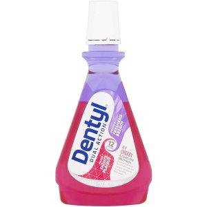 Dentyl冰霜樱桃