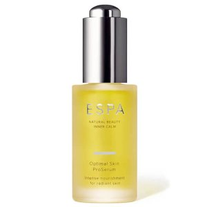 Optimal Skin ProSerum 精华