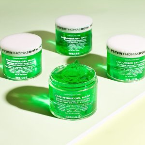Dealmoon Exclusive! 26% offwith Peter Thomas Roth purchase @ BeautifiedYou