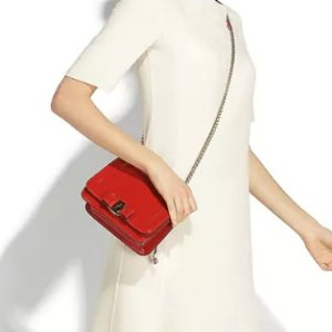 New in !Chinese Lunar New Year Collection @ Salvatore Ferragamo