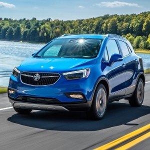 最高可省$7000 持续更新年底促销季 北美11月新车折扣推荐