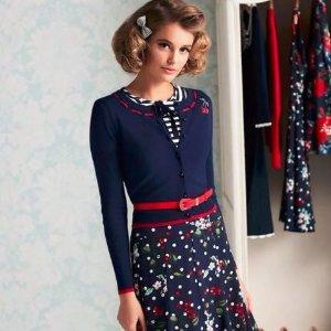 全场7折 可邮寄新西兰限今天:REVIEW 美衣、美鞋、包包热卖 特价区也参加