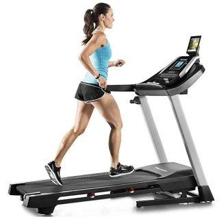$499.99($999.00)+Free ShippingProForm 505 CST Treadmill