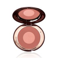 Charlotte Tilbury  Pillow Talk Intense腮红