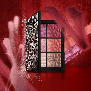New Arrivals!NARS Uncensored LIMITED-EDITION Beauty @ NARS Cosmetics