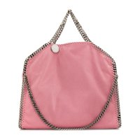 Stella McCartney Falabella 链条包