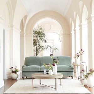 Up to 40% OffArhaus Furniture & Home Decor Sitewide Sale