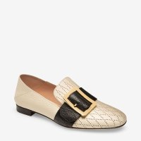Bally JANELLE穆勒鞋
