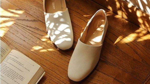 开学季好货榜!DSW美鞋低至$9!