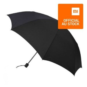 XiaomiMi Automatic Umbrella