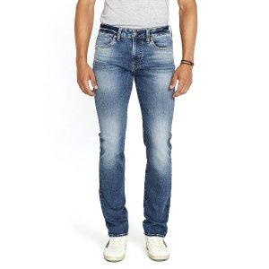 Buffalo男士牛仔裤