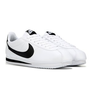 Nike15% off 2 pairs, 25% off 3 or more pairsWomen's Cortez Sneaker