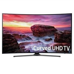 $679.99 (原价$999.99)Samsung MU6500 55