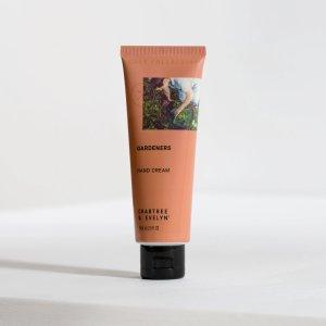 Crabtree & EvelynGardeners Hand Cream - 75ml