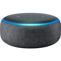 Amazon Echo Dot 3代智能音箱