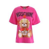 ROMAN TEDDY BEAR T恤