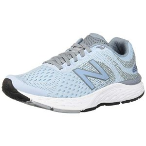 9ece5b0a08 Top Brand Running Shoes @ Amazon.com Today Only: Up to 55% Off ...