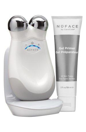 NuFACE® 美容仪