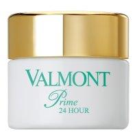 Valmont 24小时保湿面霜