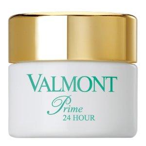 Valmont24小时抗老面霜