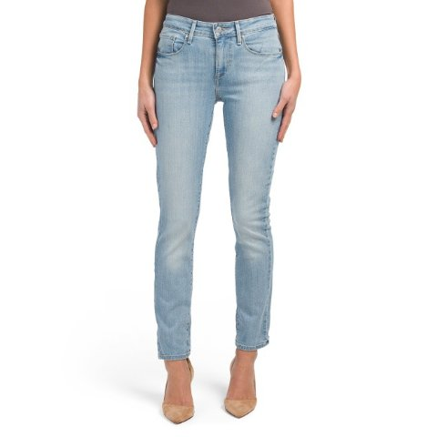 Women S Jeans Tj Maxx From 16 99 Dealmoon