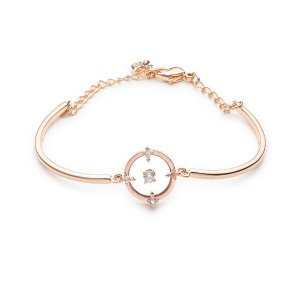 SwarovskiWomen's 手链