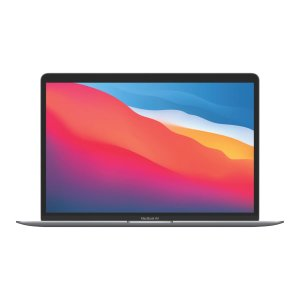 AppleMGN63X/A MacBook Air 13
