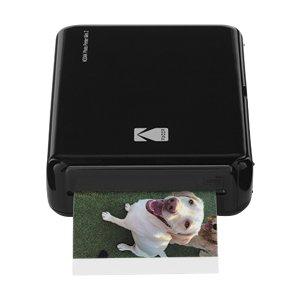 黑五开抢:Kodak Mini 2 HD 无线便携式照片打印机