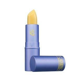 Lipstick Queen变色唇膏