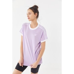 34f700f2e74cd Champion & adidas Tees @ Urban Outfitters 25% Off - Dealmoon