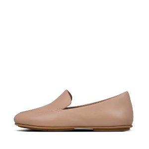 FitFlop乐福鞋