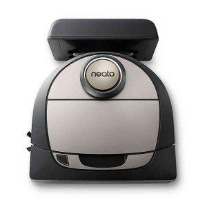 $480 (原价$799.99)Neato Robotics D7 顶配智能扫地机器人 功能强于iRobot
