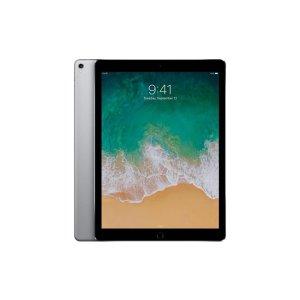$599.99Apple iPad Pro 第二代 (12.9吋,256GB,Wi-Fi,4G LTE) 翻新机