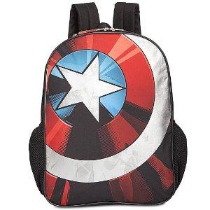 95e604f67457 Kids Backpacks Sale   macys.com Up to 70% Off - Dealmoon