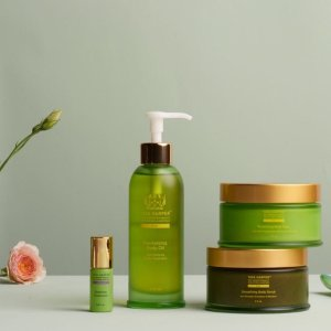 20% off ALL orders over $100Tata Harper Skincare Sale